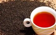 کاهش سرب چای، با این روش ساده