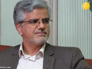 محمود صادقی: خبر آمد خبری در راه است