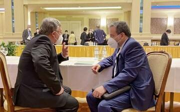 آمریکا: چالشها در مذاکرات احیای برجام پابرجا هستند