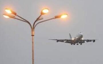 لیست پروازهای ایران به ۲۳ کشور اعلام شد / اسامی