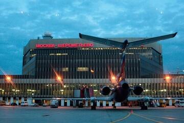 ماجرای سرگردانی ٣٧ مسافر ایرانی در فرودگاه روسیه چیست؟