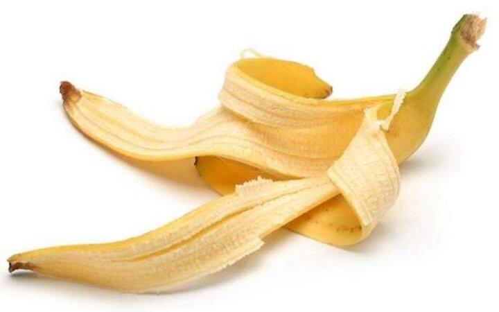 پوست این میوه مانع تشکیل سنگ کلیه میشود