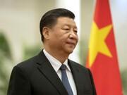 بایدن در تلاش برای دیدار با رییسجمهور چین