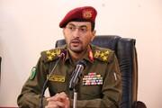 """پایگاه """"ملک خالد"""" عربستان هدف حمله پهپادی انصارالله قرار گرفت"""