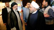 واکنش عجیب هواداران استقلال به پیروزی رئیسی در انتخابات