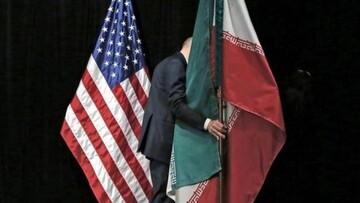 آمریکا به دنبال مذاکره با ایران تا قبل از تحلیف رییسجمهور جدید