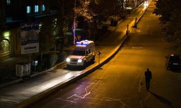 آزاد شدن تردد شبانه تا کی ادامه دارد؟