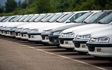 رشد ۱۴۵ درصدی زیان تولید خودروسازان در سال ۹۹ / قیمت تمامشده خودرو چقدر است؟