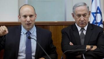 مهلت دو هفتهای بنت به نتانیاهو برای تخلیه اقامتگاه نخستوزیری