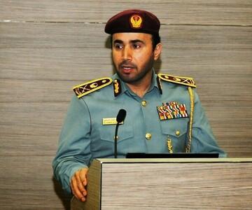 جنجال بر سر نامزدی یک افسر اماراتی برای ریاست اینترپل