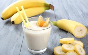 مضرات باورنکردنی مصرف شیرموز که از آن بی اطلاعید!