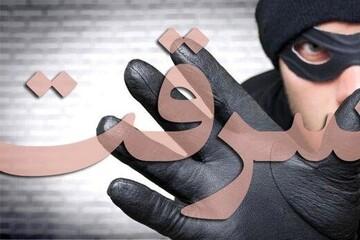 دستگیری دستیار پزشک به دلیل سرقت انگشتر گرانقیمت بیمار پس از مرگ / عکس