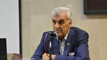 واکنش بازار مسکن به انتخاب ابراهیم رئیسی