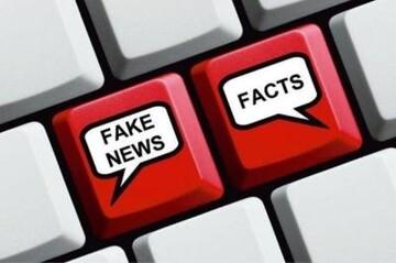عاملان دروغپراکنی در مورد انتخابات دستگیر شدند