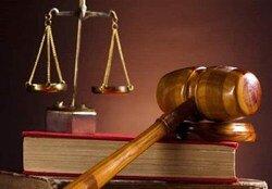 بازداشت ۴۵ نفر بهدلیل خریدوفروش آرای انتخابات شورای شهر
