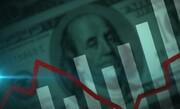 پیشبینی وضعیت بازار ارز پس انتخابات ۱۴۰۰