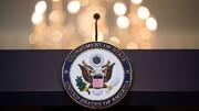 تمایل آمریکا به تداوم پیشرفت مذاکرات وین