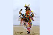 «فصل قاصدک» در بازار جشنواره کن اکران میشود