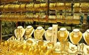 دلیل کاهش قیمت طلا و سکه در بازار چیست؟