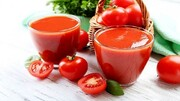 تضمین سلامتی قلب با مصرف گوجهفرنگی