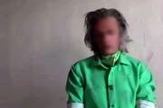 نخستین گفتگو با امام زمان قلابی در اصفهان | مخالف انتخابات بودم! + فیلم