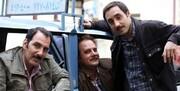 زمان پخش سری جدید سریال «دودکش» اعلام شد
