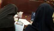 پیشبینی بورس برای فردا دوشنبه ۳۱ خرداد ۱۴۰۰ / احتمال اصلاح و ریزش بازار در ۲ روز آینده