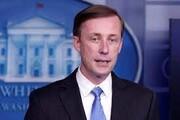 واکنش آمریکا به اظهارات اخیر رهبر کره شمالی درباره آمادگی برای مذاکره