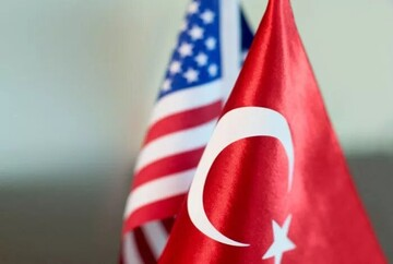 افغانستان، محور گفتگوی تلفنی وزرای دفاع ترکیه و آمریکا