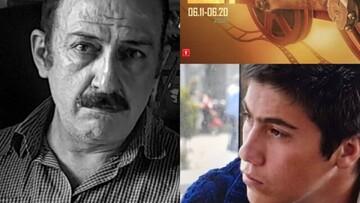 «مسیر معکوس» برنده دو جایزه از جشنواره فیلم شانگهای شد