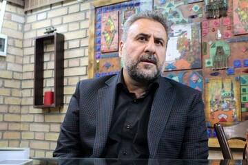 ایران با یک مدیریت تازهنفس و از موضع قدرت میتواند برجام را پیش ببرد