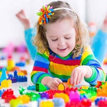 چگونه میتوانیم به رشد ذهنی فرزندمان کمک کنیم؟