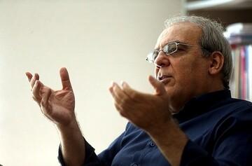 پیشبینی عباس عبدی از نتایج انتخابات ریاستجمهوری ۱۴۰۰