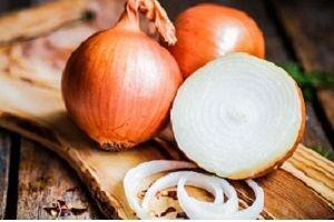 پیشگیری از پوکی استخوان و درمان سرماخوردگی با مصرف این خوراکی