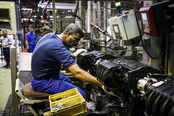 صنعت خودرو در دولت سیزدهم به رشد میرسد؟