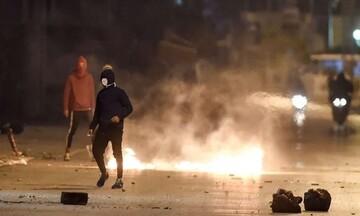 درخواست عفو بینالملل برای انجام تحقیقات بیطرف درباره مرگ یک معترض تونسی