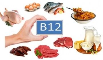 همهچیز درباره ویتامینهای گروه «ب» و نقش آن در بدن
