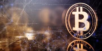 آخرین وضعیت بازار ارزهای مجازی / بیت کوین ۱۲۰۰ دلار دیگر سقوط کرد