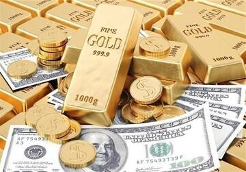 سکه ارزان شد / آخرین قیمت طلا و سکه در ۳۰ خرداد ۱۴۰۰