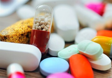 """هشدار مهم سازمان غذا و دارو درباره مصرف مکمل لاغری """"گلوریا"""""""