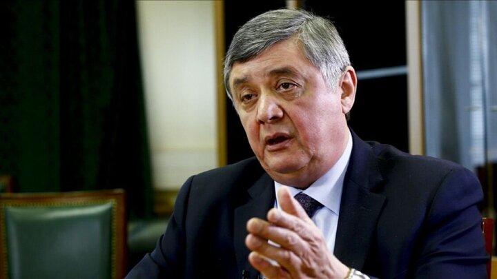 طرح ترکیه تاثیری در تامین امنیت افغانستان نخواهد داشت