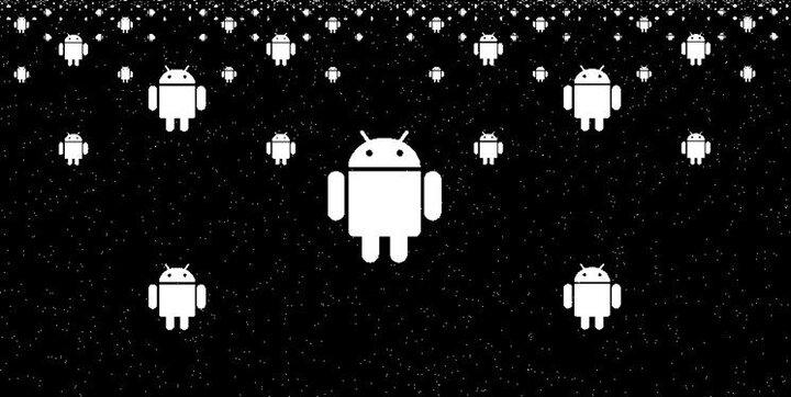 خطر در کمین گوشیهای اندروید است!