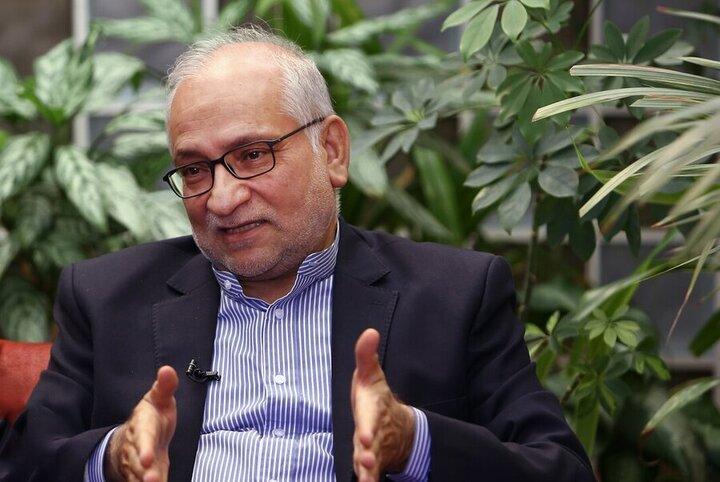 ۳ نکته قابل تأمل در انتخابات ۱۴۰۰ از نگاه حسین مرعشی