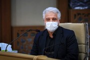 اولین واکسن ایرانی کرونا وارد بازار مصرف شد