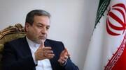 حفظ منافع ملی برای ایران دارای بیشترین اهمیت است / بخش دشوار گفتگوها هنوز باقی مانده
