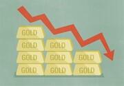 کاهش هیجانی قیمت دلار تمام شد