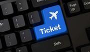 قیمت بلیت هواپیما گران میشود؟ / وزیر راه و شهرسازی پاسخ میدهد