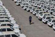 آیا روند کاهشی فعلی قیمت خودروها ادامهدار است؟