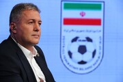 اسکوچیچ ایران را به مقصد کرواسی ترک کرد
