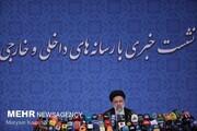 حماسه ۲۸ خرداد امسال جلوهای از حضور با اراده مردم بود / وضعیت و شرایط به نفع مردم تغییر خواهد کرد